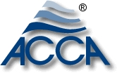 Have a member of ACCA to repair your Furnace in Kansas City, KS.
