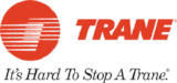 Trane Furnace service in Eudora KS is our speciality.