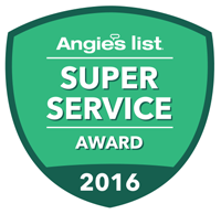 See what your neighbors think about our AC service in Baldwin KS on Angie's List.