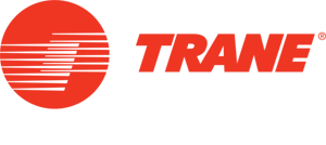 Trane AC service in Eudora KS is our speciality.