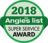 Check out our Air Conditioning service reviews in Lawrence KS on angies list.